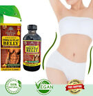 Flat Belly Tea - Firm & Flat Tummy Tea Weight Loss Management Tonic 100% Organic