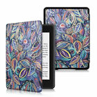 For Amazon Kindle Paperwhite 4 2018 10th Generation Smart Shockproof Flip Case