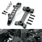 Front Rear Bracket Body Shell Bracket For Axial Scx10 Iii Axi03007 Rc Car Parts