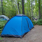 2020 Portable Camouflage Pop Up Camping Hiking Tent Camo Hot