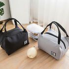 Insulated Lunch Bag Totes Cooler Large Bento Lunch Box Bag for Men Women Adult