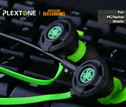 G30 PC Gaming Headset Gamer Computer cuffie Stereo Bass Noise Cancelling large H