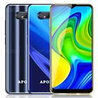 S10 32gb 3gb Unlocked Cell Phone Android 9.0 Smartphone Dual Sim Quad Core Cheap