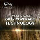 Clairol Age Defy Expert Collection Permanent Hair Color Your Choice