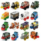 Thomas and Friends Minis 4cm Engine Choose Your Favourite