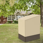 Furniture Chair Cover Garden Patio Waterproof Lawn Protect Outdoor 114x85x65cm