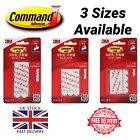 3M+Command+Strips+Double+sided+Damage+Free+Wall+Hanging+Frames+Poster