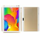 """10.1"""" 8+512G WiFi Tablet Android Pad HD Game Tablet 10 Core with Dual Camera GPS"""