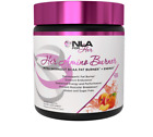 NLA For Her - HER AMINO BURNER - SHIP FREE