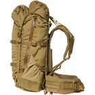 Mystery Ranch Metcalf 71 Rucksack Backpack MOLLE FILBE PLCE VIRTUS Pack coyote