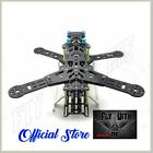 300mm All Carbon Fiber Foldable DRONE Physique KIT  Quadcopter NEW!! DIY KIT NEW!!!