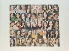 Loona & And Album Official Photocards (Read Desc) 7/20 Update