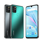 Umidigi A9 Pro 8gb+128gb Smartphone 6.3'' Infrared Thermometer 2.0 Android 11