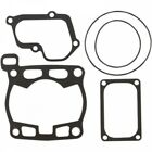 Cometic Top End Gasket Set C7508 for SUZUKI RM125 2004–2007