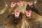 Imitation Blondes Browns Hair Scrunchie Elastic 5 Types