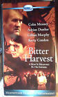 Bitter Harvest (VHS) Rare 2001 Irish drama stars Colm Meaney-Cillian Murphy