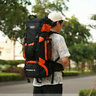 New Internal Frame Hiking Camping Backpack Outdoor Traval Bag-177