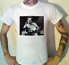 Johnny Cash T-Shirt New! (9 Sizes!)