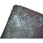 Jesmonite Quadaxial Stitched Glass - For Jesmonite Resin Systems ( Multiaxial )