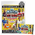 Match Attax Championship 11/12 Star Player Cards (Barnsley - Hull City)
