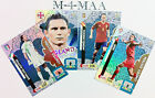 Choose Your Limited Edition Card Panini UEFA EURO 2012 Adrenalyn XL FREE UK P&P
