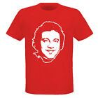Tony Esposito Hockey Player Legend T Shirt