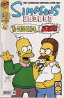 Simpsons Comics # 85 GER 2003