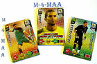 Choose WORLD CUP GOAL STOPPER Card Panini Adrenalyn XL FIFA 2010 SOUTH AFRICA