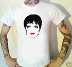 Liza Minnelli by Any Warhol Art T-Shirt New (8 SIzes) Cabaret