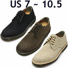 "HEIGHT INCREASING ELEVATOR SHOES_Upto 2.6""/ 6.5 cm_BK-M2"