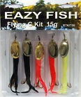 Easy Fish Lure Pack Great Value Best Seller