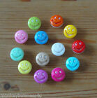 Novelty Buttons - Smiley Face - Dolls - Baby & Kid's - Cards - Knitting/Sewing