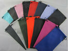 (D1)Pouch/Soft Case for Reading Glasses,Sunglasses,Spectacles.Buy 2 Get 1 Free!