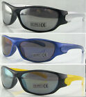 (BW22)Cool Kids sunglasses for boys/100% UV400 protection