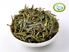 Premium HuangShan * Yellow Mountain Mao Fen Fresh Green Tea