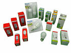 Low Energy Saving Bulbs compact power saving cfl warm white lamp saver 2700K