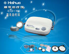 Haihua Heating Mild-Heating Far Infrared Moxa Acupuncture Therapeutic Apparatus