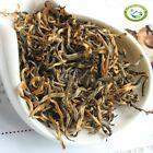 Premium Chinese Jin Jun Mei * Golden Eyebrow Fujian Wuyi Black Tea