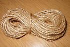 Premium Quality Crafts Grade Soft 2- 3-Ply Natural Jute String Twine Fillis Cord