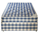2'6,3'0,4'0,4'6,5'0 QUILTED BED DIVAN BED QUILTED BED AND MATTRESS