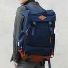 BELIVUS BBS034 City climbing bagpack/ verified high quality man's bag/ Nayvs