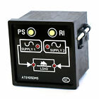 INVERTER-MAINS change-over Automatic Transfer Switch Controller