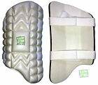 getpaddedup ULTRA BUBBLE MOLDED CRICKET THIGH PAD LH/RH