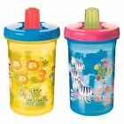 Tommee Tippee Kids on the Go Super Sipper 300ml Cup BPA FREE
