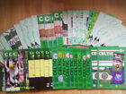 Celtic Homes 2006-07 SPL