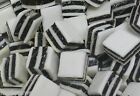 Taveners Black & White Liquorice Mints - 500g,1kg,3kg - Traditional Sweets