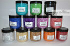 GLASS DEW DROPS BEADS 220G - IDEAL TABLE DECORATION VASE FILLER, MANY COLOURS!