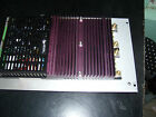 Vicor FlatPAC Power Supply Model: VI-PA30-EUY