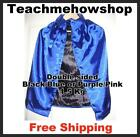 Weighted Cape Autism Sensory Integration Therapy ADHD Calming Aid Various Weight