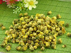 Top Grade Hangzhou Embryo Chrysanthemum Bud Herbal Tea * Free Shipping